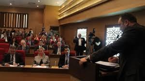 fatih belediyesi faaliyet raporu