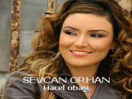 SEVCAN ORHAN - BEN SENİ GİZLİ