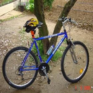Tarihi Yarımadada Bisiklet Keyfi