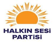 Halkın sesi partisi seçim ve esnaf çalışmaları
