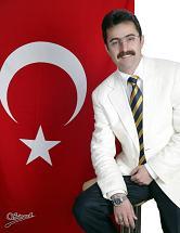 Molla Gürani Mahallesi Muhtarlık seçimini AKİF AK