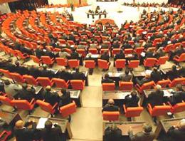 Türkiyede uygulanan 87 yıllık Köy Kanunu