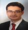 Muhammed Hilmi Kavak